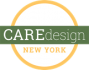 CareDesign Staff Portal