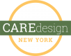 Care Design NY logo